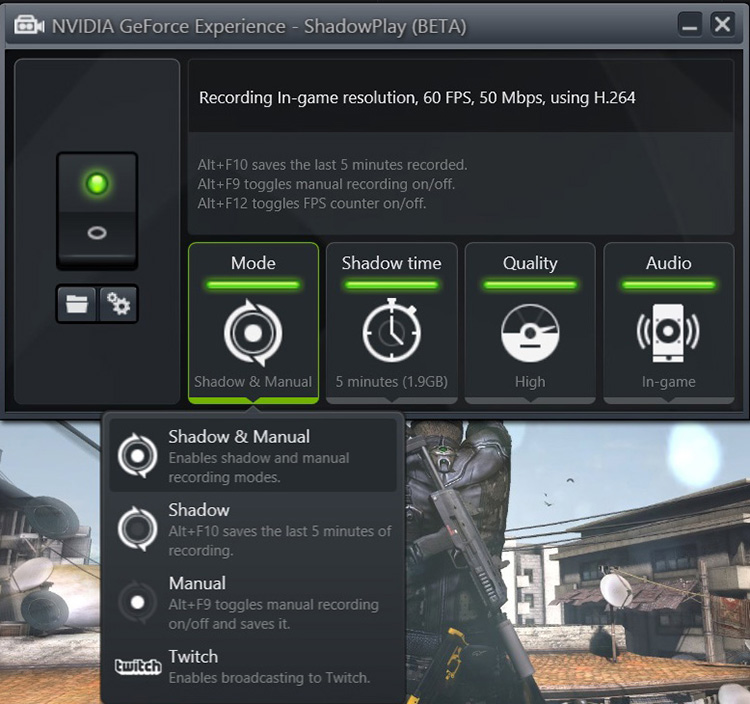 NVIDIA_GEFORCE_EXPERIENCE_016_T
