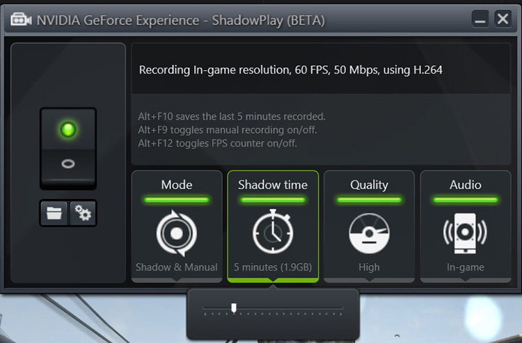 NVIDIA_GEFORCE_EXPERIENCE_017_T