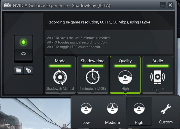 NVIDIA_GEFORCE_EXPERIENCE_018_T