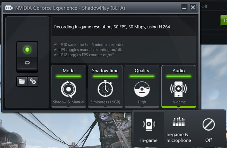 NVIDIA_GEFORCE_EXPERIENCE_019_T
