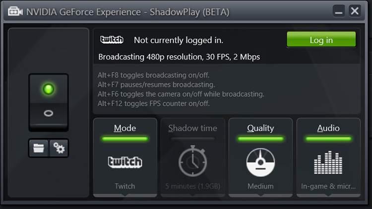 NVIDIA_GEFORCE_EXPERIENCE_021_T