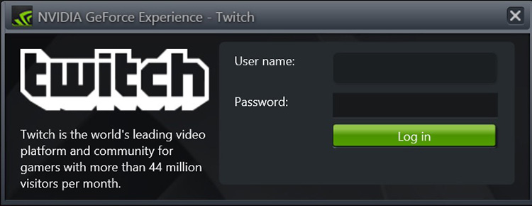 NVIDIA_GEFORCE_EXPERIENCE_022_T
