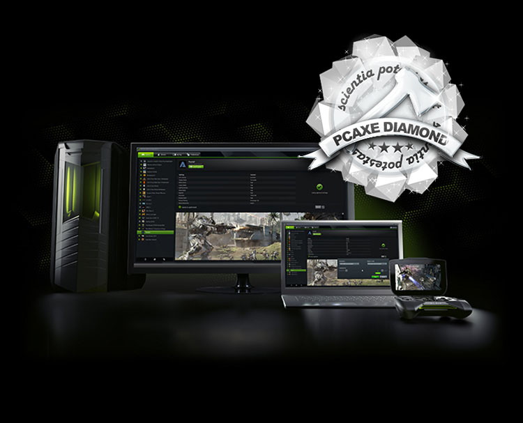 NVIDIA_GEFORCE_EXPERIENCE_award