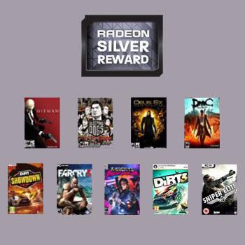 Never Settle Forever Silver