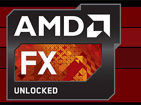 New-FX-thumb