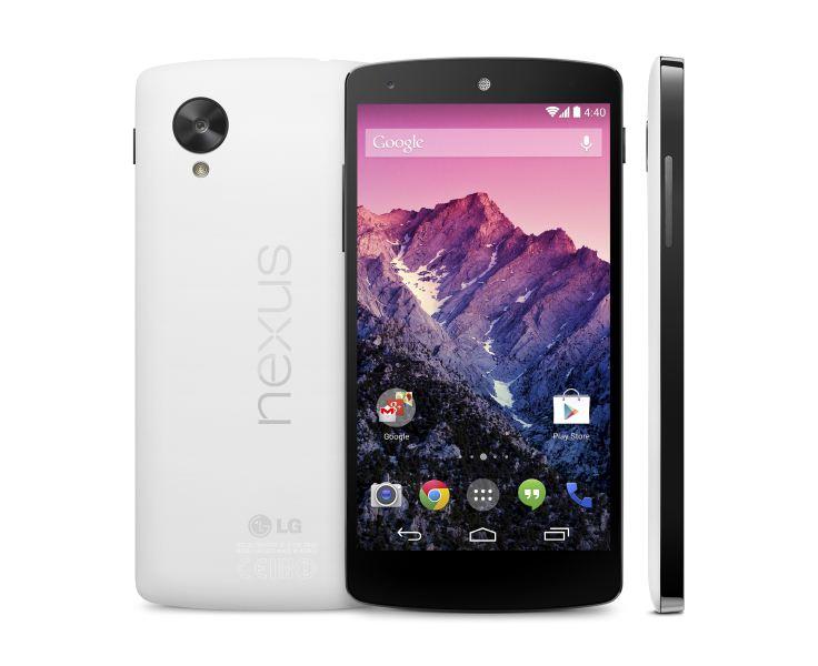 Nexus 5 02