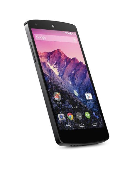 Nexus 5 04
