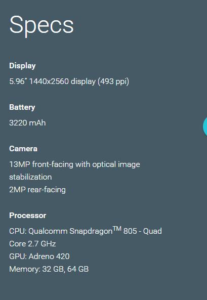 Nexus 6 03