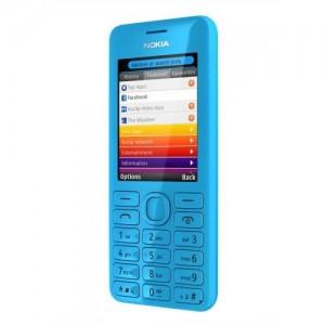 Nokia 2 klasican