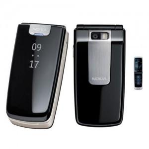 Nokia Klasican