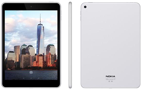 Nokia N1 02