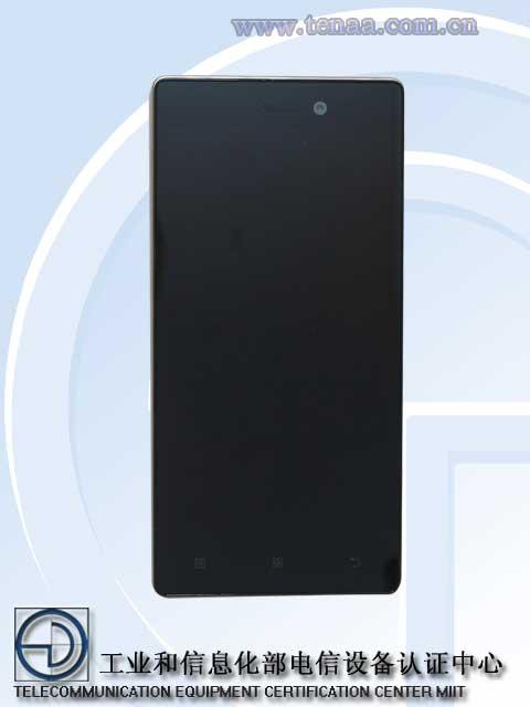Novi Lenovo Vibe X2 01