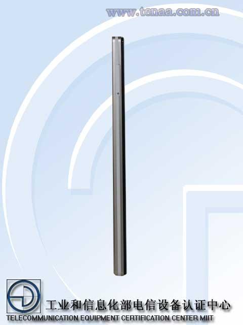 Novi Lenovo Vibe X2 02