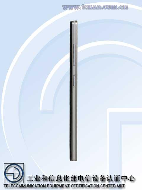 Novi Lenovo Vibe X2 03