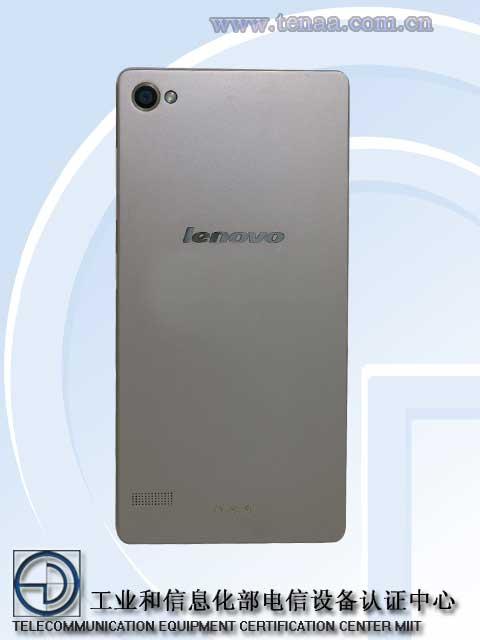 Novi Lenovo Vibe X2 04