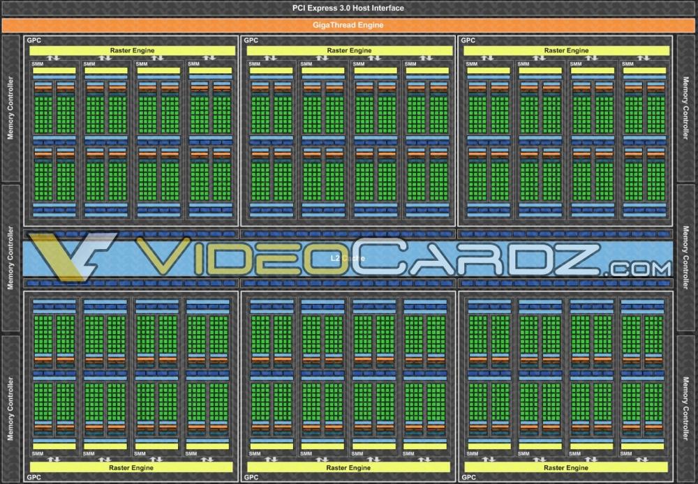 Nvidia-GTXTitanVCleak-1