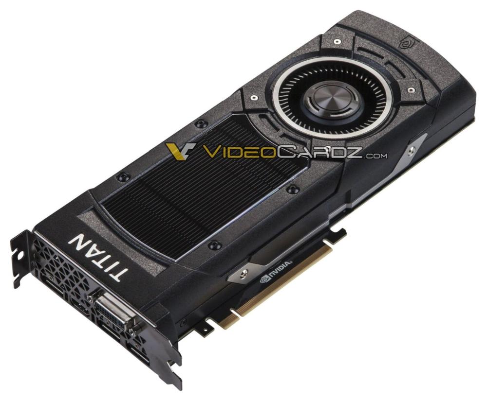 Nvidia-GTXTitanVCleak-2