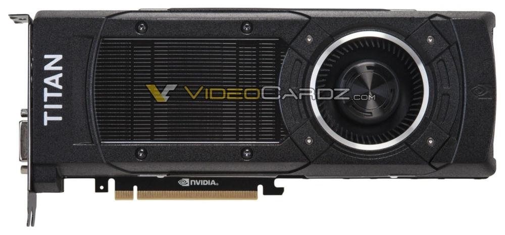 Nvidia-GTXTitanVCleak-3