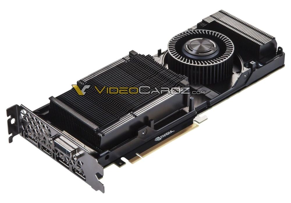 Nvidia-GTXTitanVCleak-5
