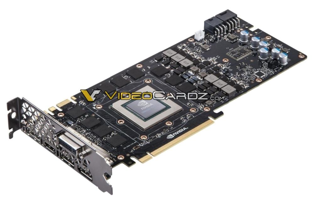 Nvidia-GTXTitanVCleak-6