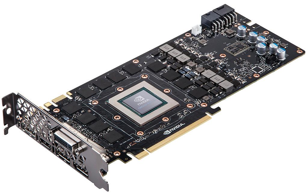 Nvidia Geforce Titan X 03