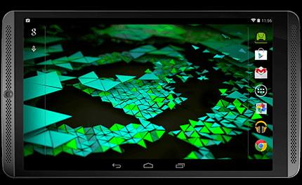 Nvidia Shield Tablet 03
