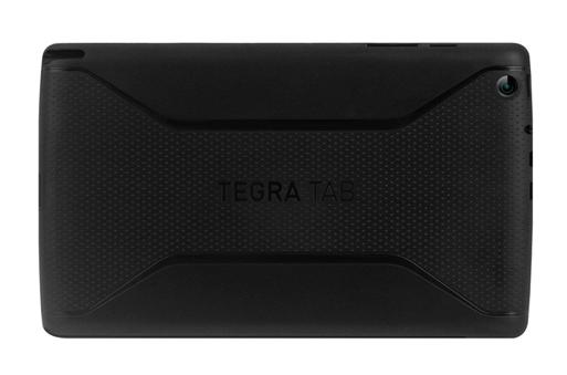 Nvidia-Tegra-4-Tab-back