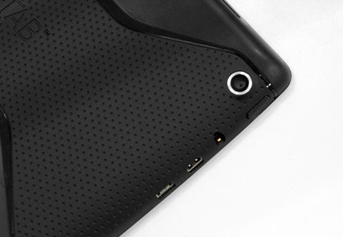 Nvidia-Tegra-4-Tab-camera