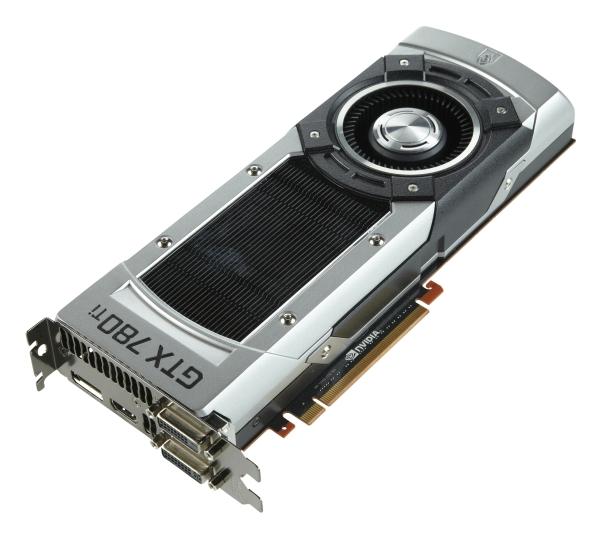 Nvidia_GTX780Tioff-3