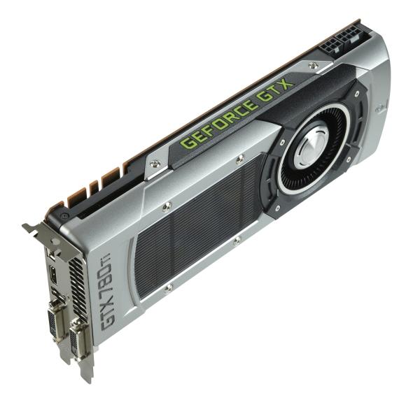 Nvidia_GTX780Tioff-4