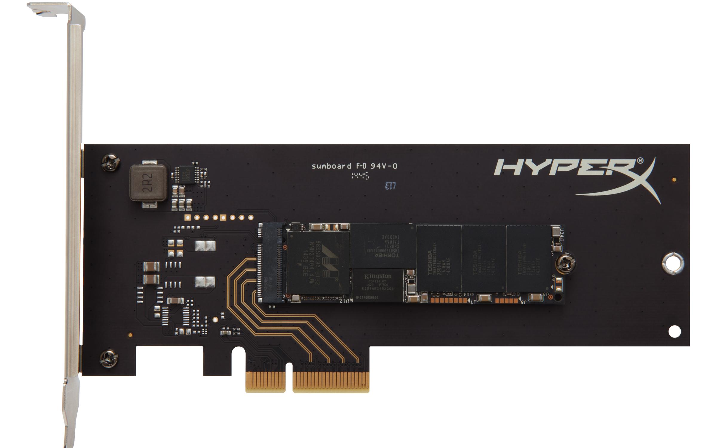 HyperX Predator SSD PCIE_w_LongBracket_hr