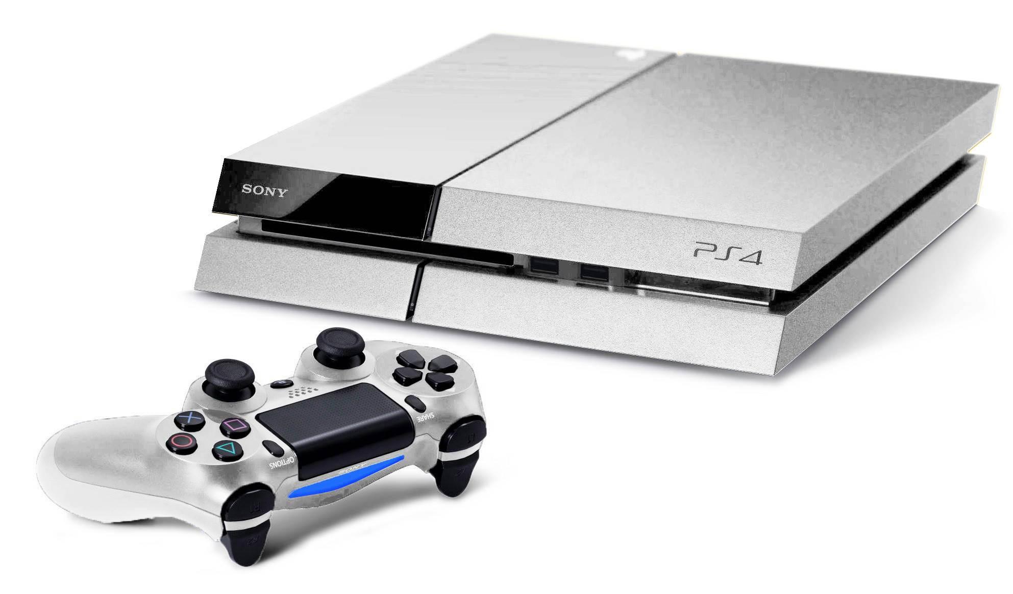 PS4-6