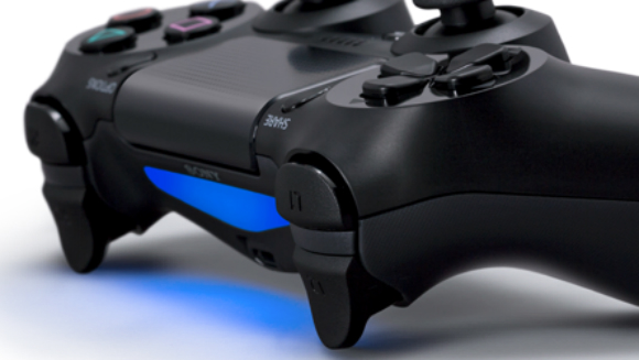 PS4_Dualshock_light_bar-900-80