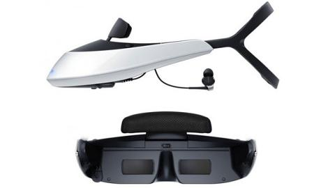 PS4_VR_image_306535_fit_480