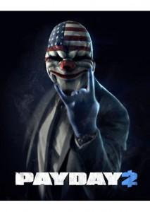 PaydayBox