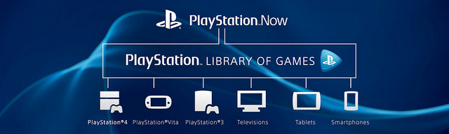 playstation-now2