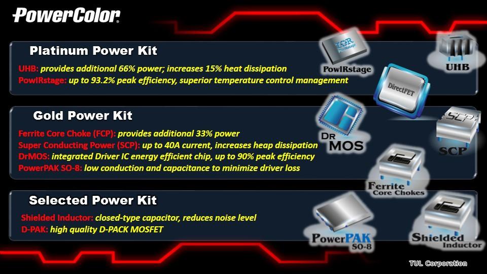 PowerColor_022