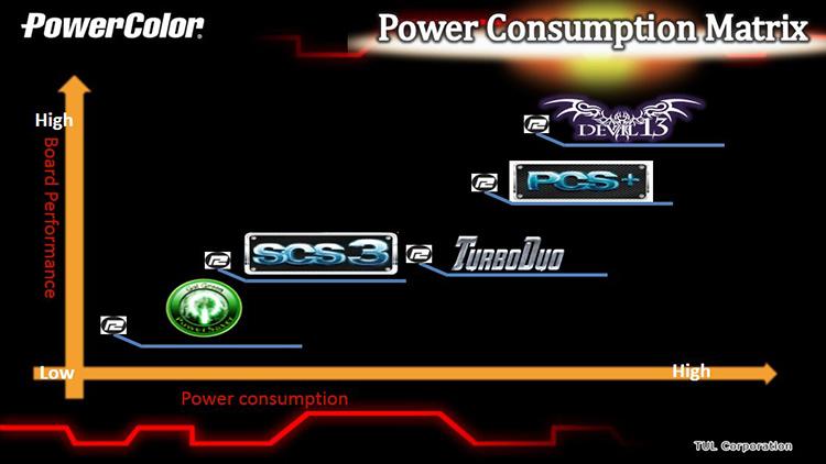 PowerColor_026_T