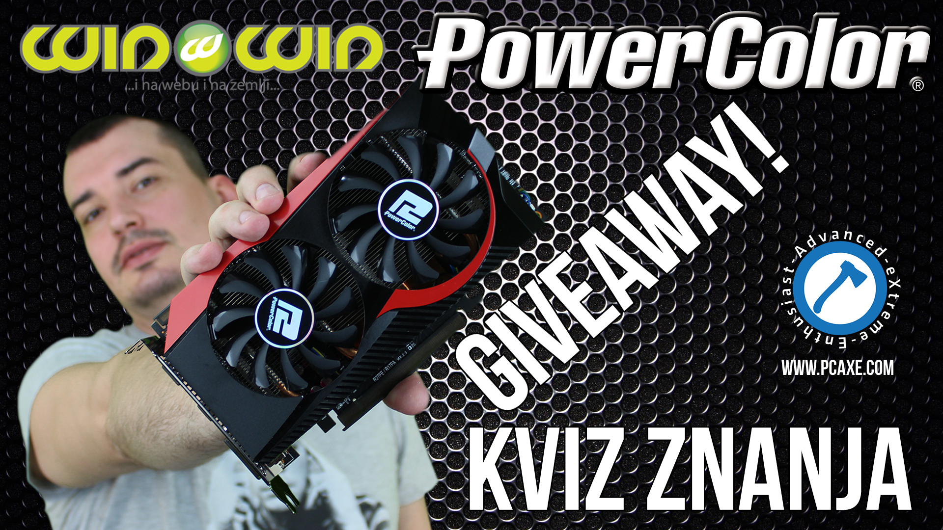 giveaway blogs powercolor giveaway kviz znanja winwin blog 283