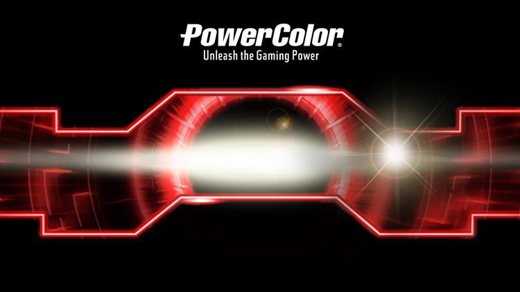 PowerColor_U1