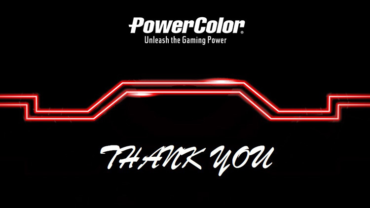 PowerColor_U2