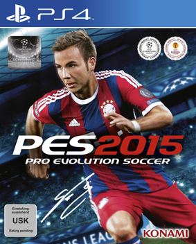 Pro_Evolution_Soccer_2015_cover_art
