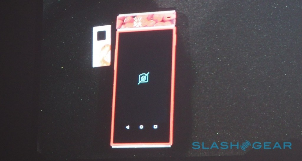 Project Ara Google IO 03
