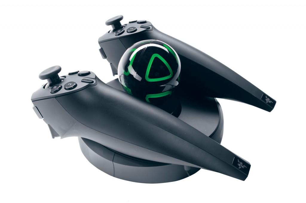 Razer Hydra 01