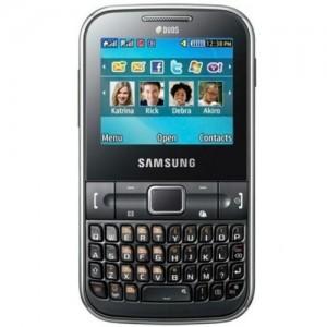 Samsung 2 Klasican