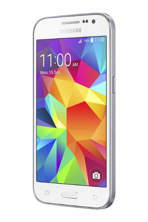 Samsung Galaxy Core Prime 02