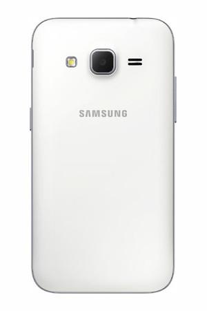 Samsung Galaxy Core Prime 03