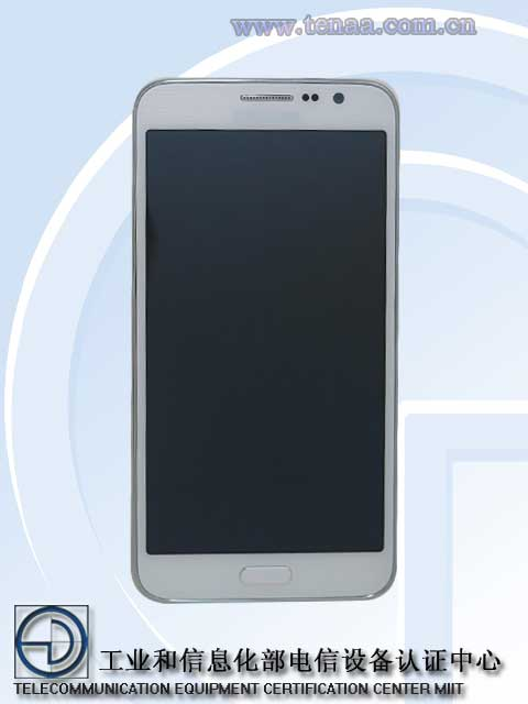 Samsung Galaxy Grand 3 01