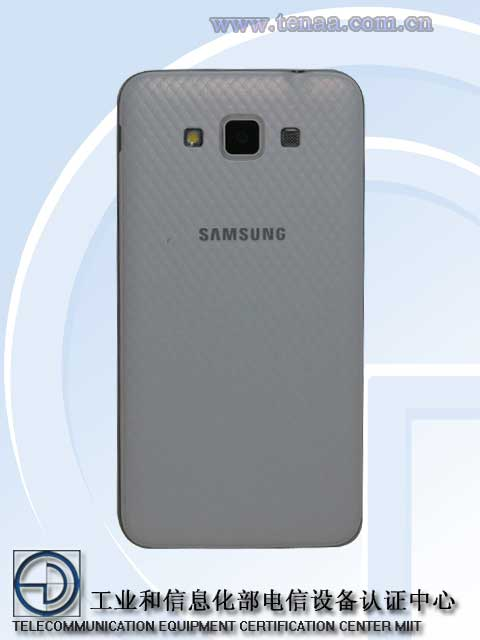 Samsung Galaxy Grand 3 03