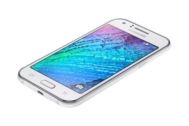 Samsung Galaxy J1 01